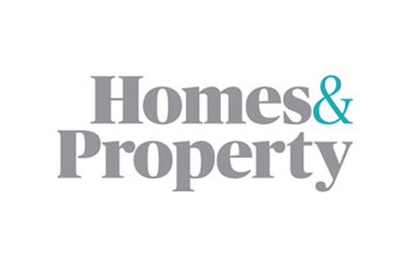 Homes and Property