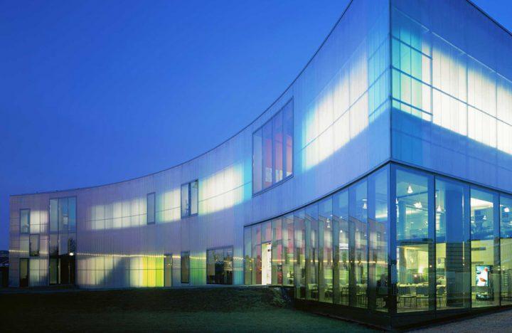Laban Dance Centre