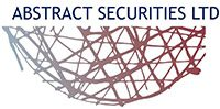 Abstract Securities