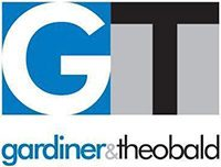 Gardiner and Theobald