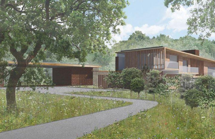 Millfield Cottage
